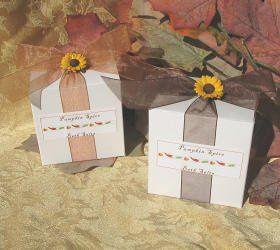 Tmx 1275577817996 000342912009010205592162068859 North Kingstown wedding favor