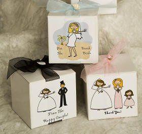 Tmx 1275577820105 000343582008122908351167249105 North Kingstown wedding favor