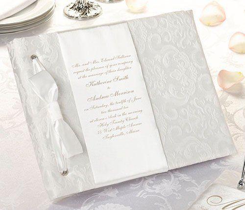 Tmx 1275577824340 0935a North Kingstown wedding favor