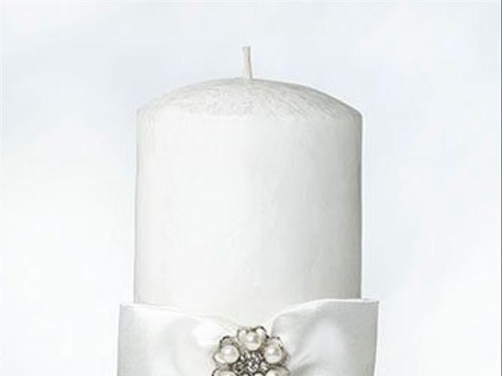 Tmx 1275577825824 0935b North Kingstown wedding favor