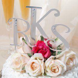 Tmx 1275577831012 45440jhj North Kingstown wedding favor