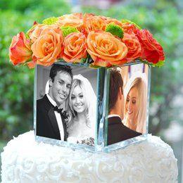 Tmx 1275577833246 64243j North Kingstown wedding favor