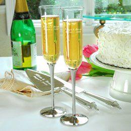 Tmx 1275577834668 64551h North Kingstown wedding favor