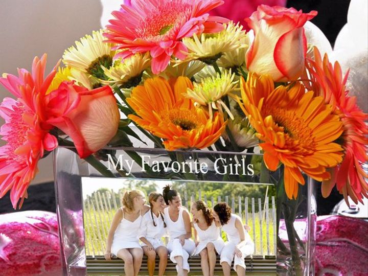 Tmx 1275577843215 68136 North Kingstown wedding favor