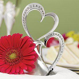 Tmx 1275577849449 10001lr North Kingstown wedding favor