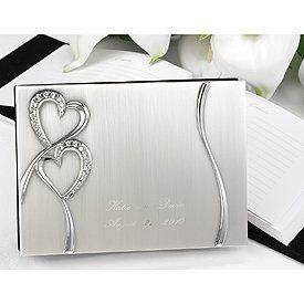 Tmx 1275577850590 10007lr North Kingstown wedding favor