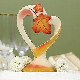 Tmx 1275577855418 10019lr North Kingstown wedding favor