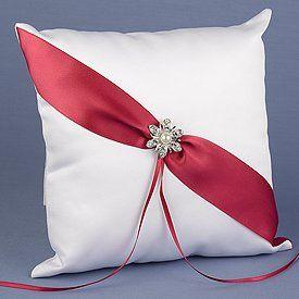 Tmx 1275577856808 10024lr North Kingstown wedding favor
