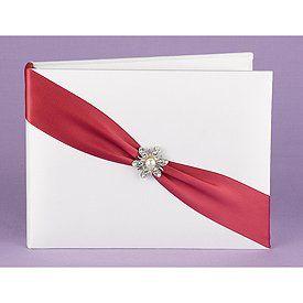 Tmx 1275577859262 10026lr North Kingstown wedding favor