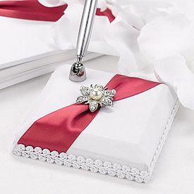 Tmx 1275577860683 10027lr North Kingstown wedding favor