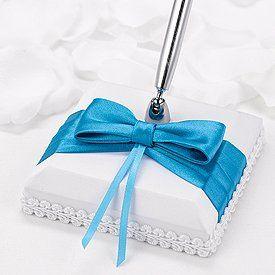 Tmx 1275577868418 10051lr North Kingstown wedding favor