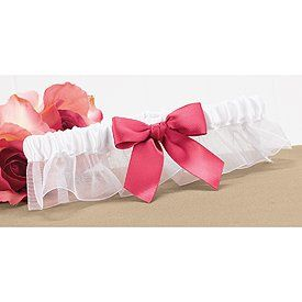 Tmx 1275577869746 10052lr North Kingstown wedding favor