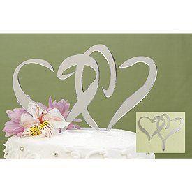 Tmx 1275577895387 10463lr North Kingstown wedding favor