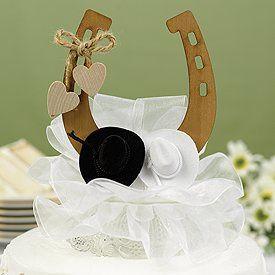 Tmx 1275577895840 10464lr North Kingstown wedding favor