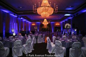 Park Avenue Productions - DJ & Lighting