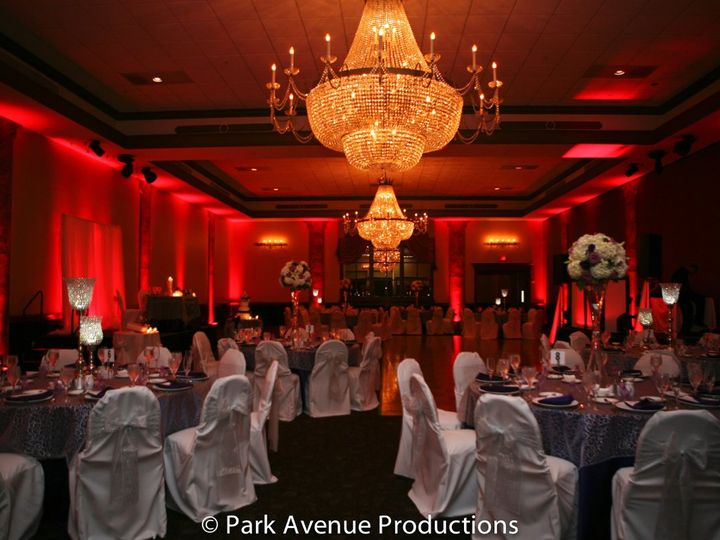 Tmx 1339882135421 L3 Fort Lauderdale wedding dj