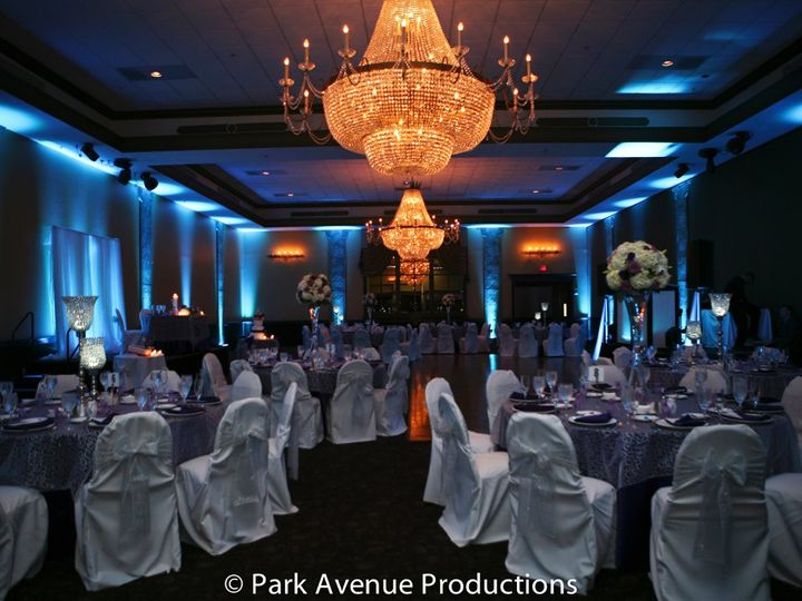 Tmx 1339882163973 L4 Fort Lauderdale wedding dj