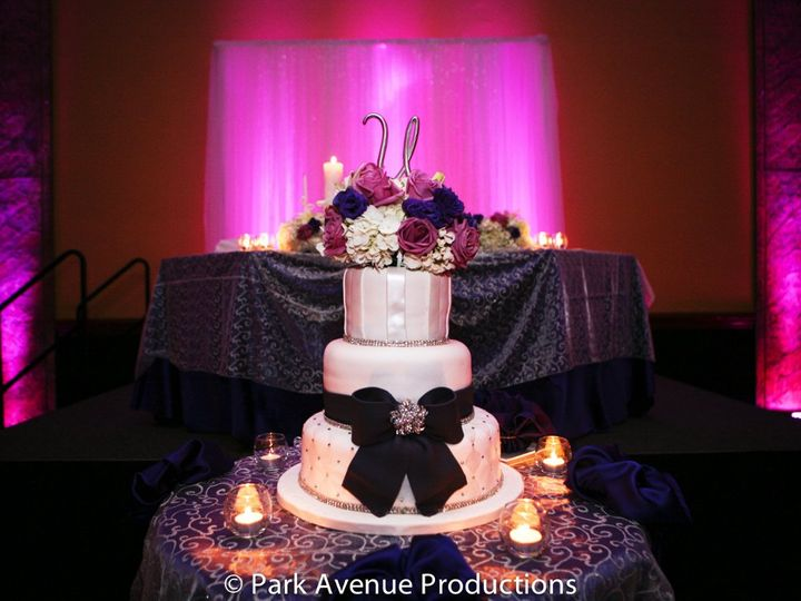 Tmx 1339882251073 L7 Fort Lauderdale wedding dj