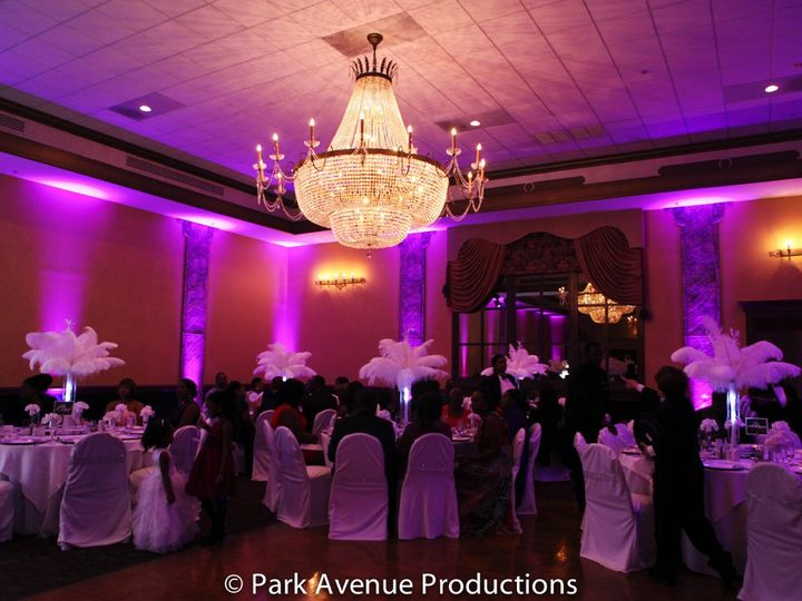 Tmx 1339882402516 L12 Fort Lauderdale wedding dj