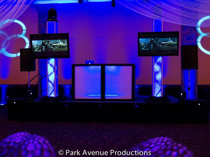 Tmx 1339882479412 L14 Fort Lauderdale wedding dj