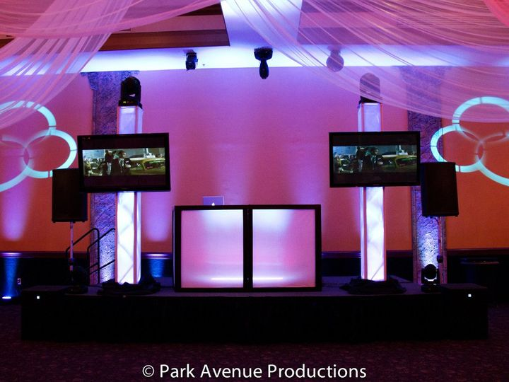 Tmx 1339882517497 L15 Fort Lauderdale wedding dj