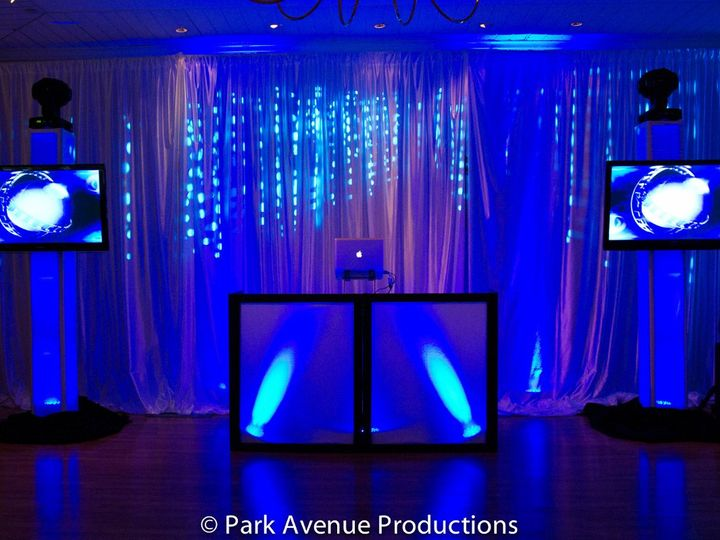 Tmx 1339882555533 L16 Fort Lauderdale wedding dj