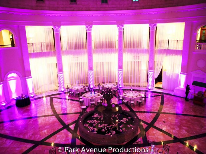 Tmx 1339882619725 L18 Fort Lauderdale wedding dj