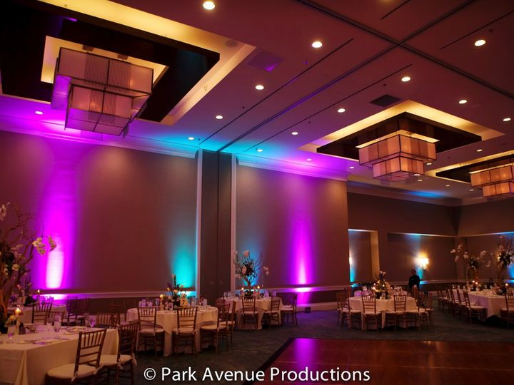 Tmx 1339882694917 L21 Fort Lauderdale wedding dj