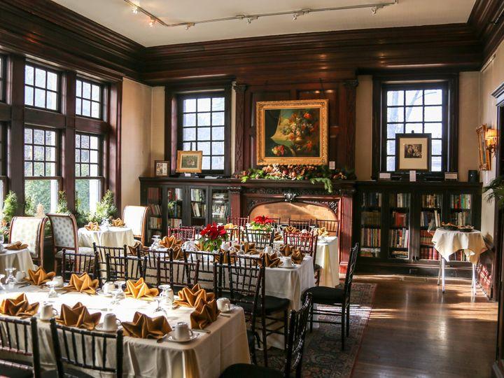Tmx 1462902453573 Library Pittsburgh, PA wedding venue