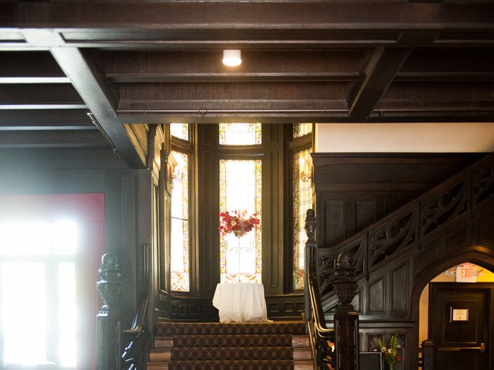 Tmx 1462902816432 Dsc 0057 Pittsburgh, PA wedding venue