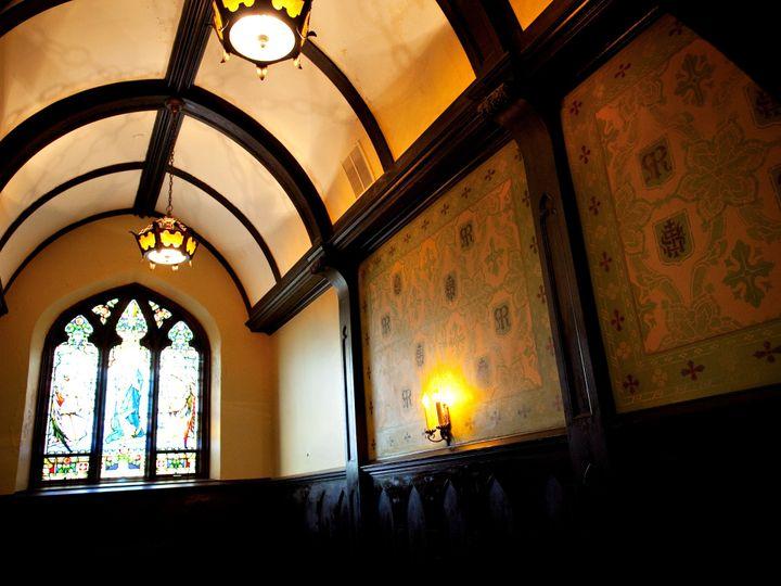 Tmx 1462902922832 Chapel 2 Pittsburgh, PA wedding venue