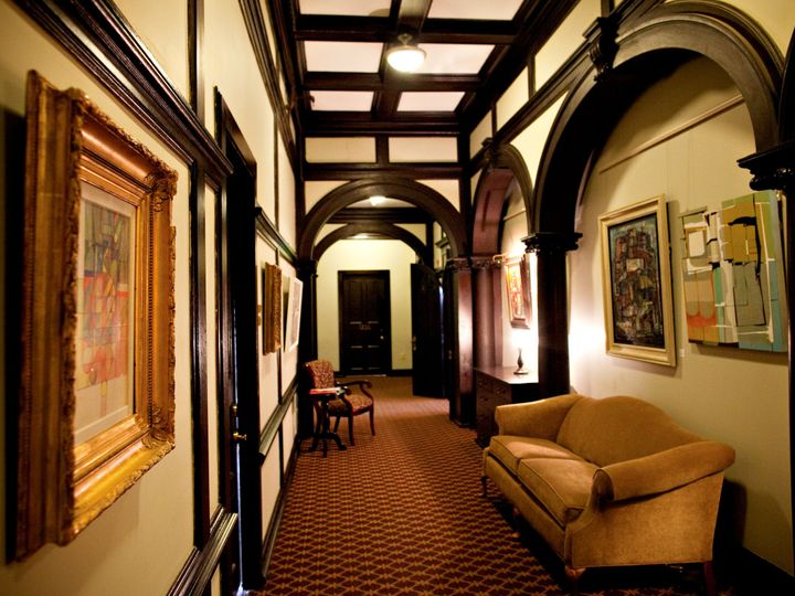 Tmx 1462903204962 Second Floor 5 Pittsburgh, PA wedding venue