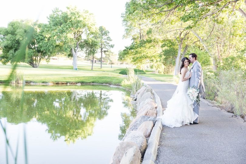 Newlyweds | Tori Photography