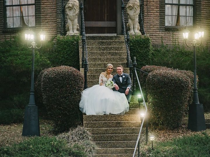 Tmx 2019 09 04 1131 004 51 22074 1567622301 Franklinton, LA wedding venue