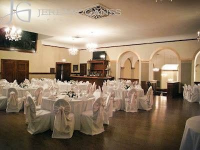 Tmx 1431019271367 3rd Floor Sharon, PA wedding venue