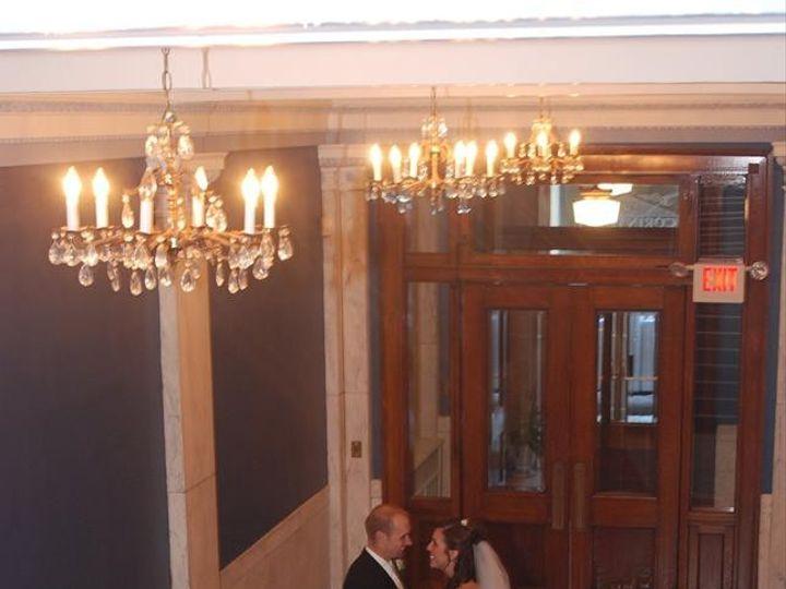Tmx 1431019346255 Marble Entry Way   Copy Sharon, PA wedding venue