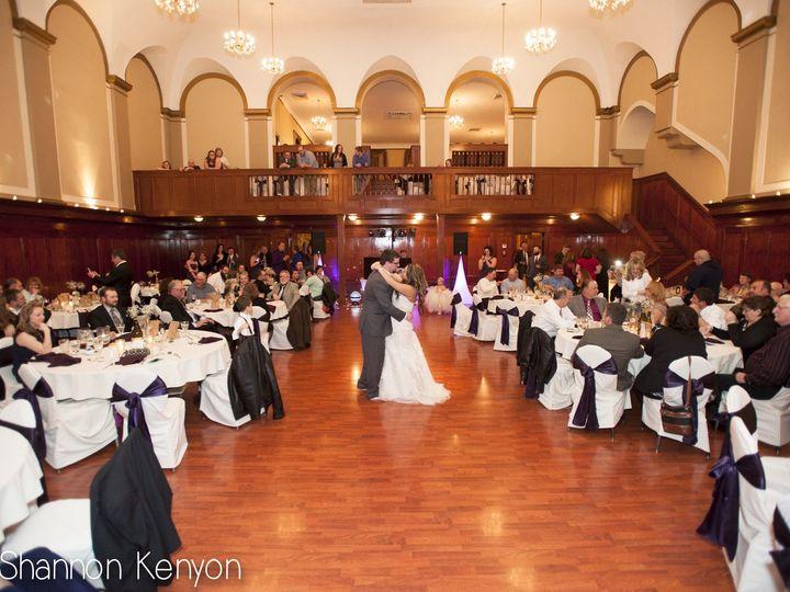 Tmx 1431019413785 Brandicolinsnyder 0005 Sharon, PA wedding venue