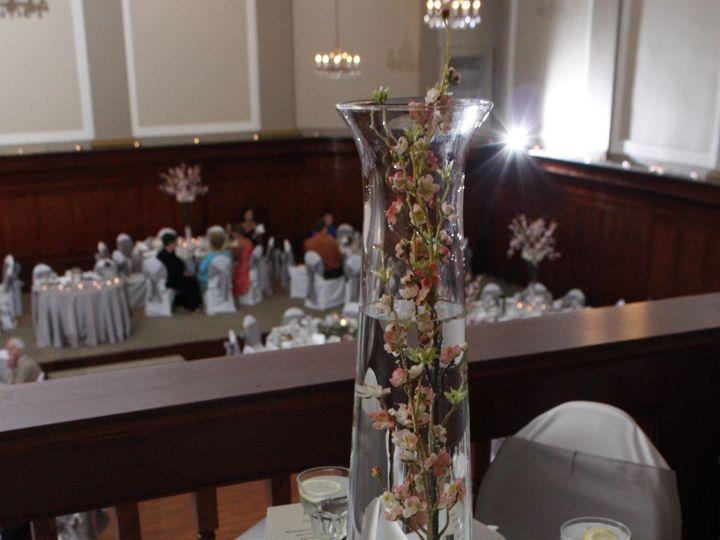 Tmx 1431019723584 Mg5303 Sharon, PA wedding venue