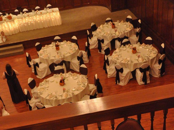 Tmx 1431019948359 Dsc4747 Sharon, PA wedding venue