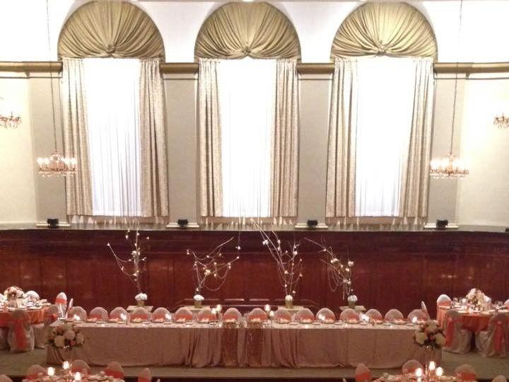 Tmx 1458659633753 Shober5 Sharon, PA wedding venue