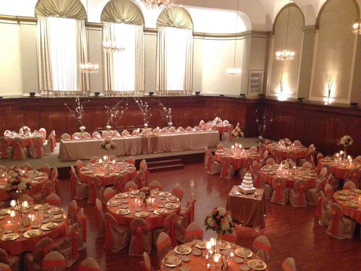 Tmx 1458659665273 Shober9 Sharon, PA wedding venue