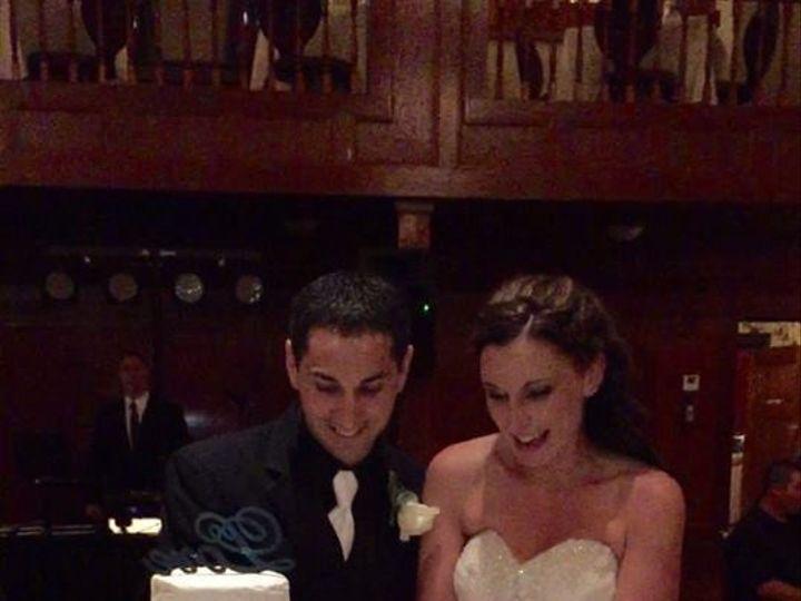 Tmx 1458659726100 Chacon Sharon, PA wedding venue