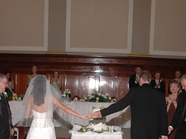 Tmx 1458832046796 Dsc3401 Sharon, PA wedding venue