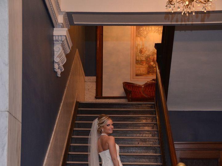 Tmx 1458832742704 Dsc6177 Sharon, PA wedding venue
