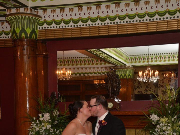 Tmx 1458833019987 Dsc8721 Sharon, PA wedding venue
