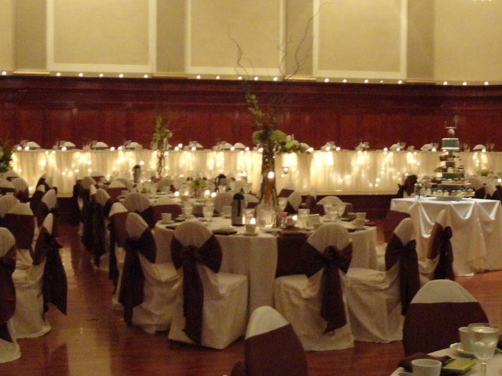 Tmx 1458833136672 092 Sharon, PA wedding venue