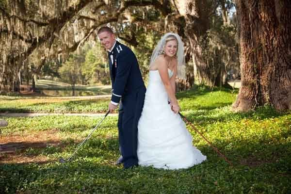 Tmx 1331845418992 DiedrickWeddingGolfweb Summerville, SC wedding venue