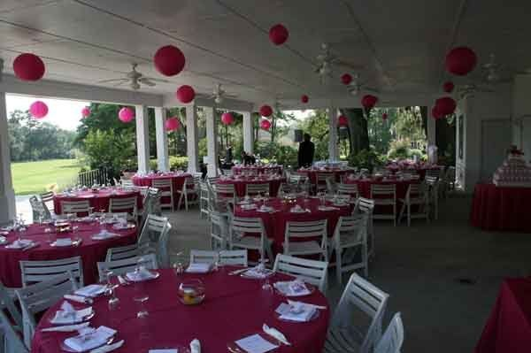 Tmx 1332342868363 IMG2776web Summerville, SC wedding venue