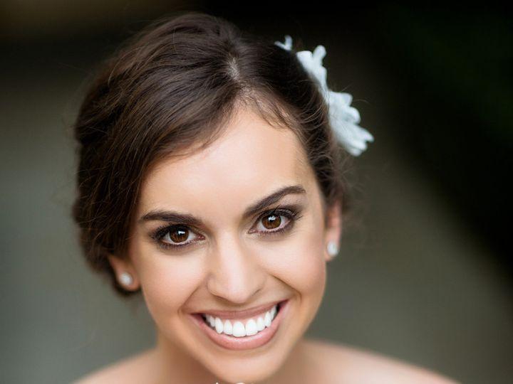 Tmx 0234 51 362074 158673870634678 Santa Clarita, CA wedding beauty