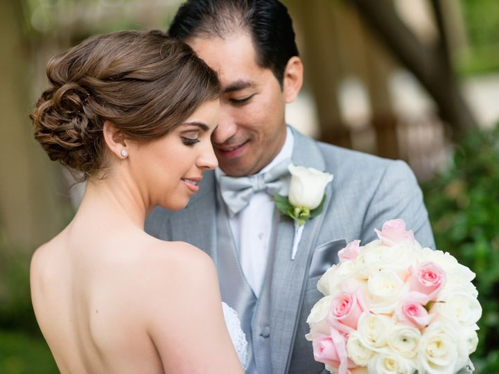 Tmx 0254 51 362074 158673869061201 Santa Clarita, CA wedding beauty